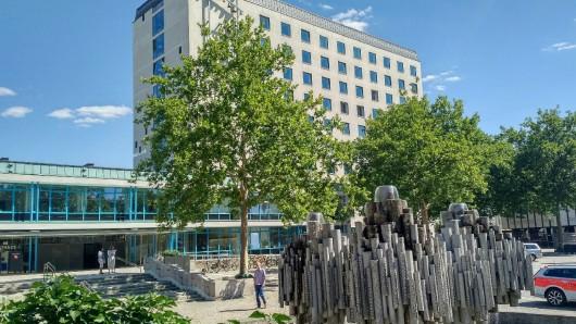 Durch die Wanderungsmotivbefragung 2018 will die Stadt Wolfsburg neue Erkenntnisse über den Wohnungsmarkt sammeln (Archivbild).