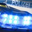 Diesel-Diebstahl in Helmstedt: Die Polizei sucht Zeugen.