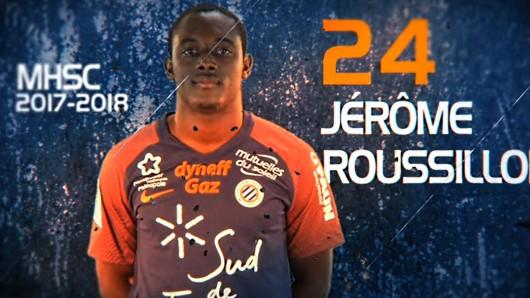 Jerome Rouissillon soll die Abwehr des VfL Wolfsburg verstärken; das berichtet unter anderem das Fachmagazin Kicker.
