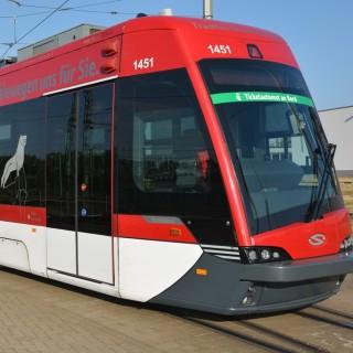 Ein Verbraucherportal hat getestet, wo Bus- und Bahnfahren besonders günstig ist. Soviel vorweg: Braunschweig ist ganz vorne mit dabei!