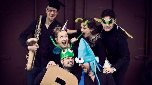 An diesem Wochenende veranstaltet das Festival Jung | Klasse | Klassik – Der Musiksommer im Braunschweiger Land zwei Konzerte.
