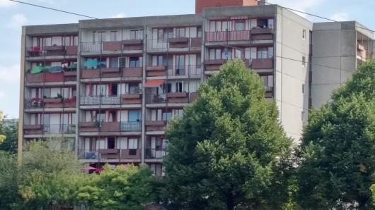 Mit dem Projekt Probewohnen will die Stadt auch jenen sozial Schwachen zu einer bezahlbaren Wohnung verhelfen, die auf dem freien Markt in Braunschweig keine Chance haben (Symbolbild).