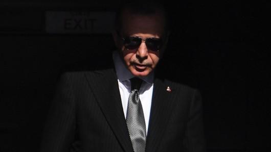 Der Braunschweiger Hüseyin M. soll den türkischen Staatschef Recep Tayyip Erdogan auf Facebook einen Diktator genannt haben. Sein Bruder Deniz nennt die Vorwürfe gegen den 42-Jährigen absurd.