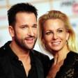 Der Sänger Michael Wendler und seine Frau Claudia Norberg gehen getrennte Wege.