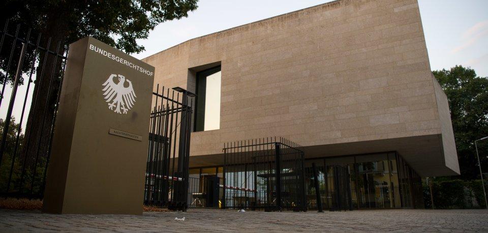 Der Bundesgerichtshof hat das Urteil aufgehoben. Nun muss in Braunschweig neu verhandelt werden.