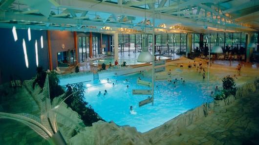 Der Freizeitbereich des BadeLandes Wolfsburg bleibt vom kommenden Montag, 29. September, an für eine Woche gesperrt. Grund ist die Erneuerung der Trinkwasseranlage, teilt die Stadtverwaltung mit.