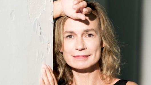 Zu Ehren von Sandrine Bonnaire zeigt das Festival acht ihrer Filme (Archivbild).