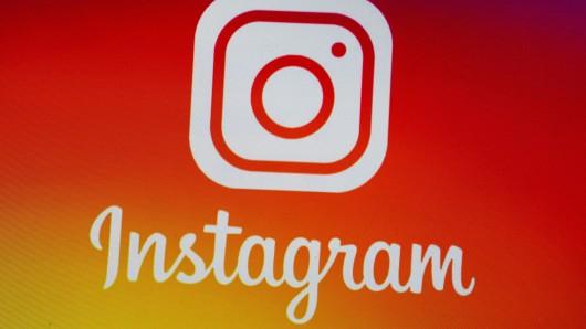 Instagram: Wie es danach in Deutschland weitergeht, ist noch unklar. (Symbolbild)