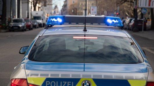 München: Nachdem ein junger Mann in seinem Porsche erschossen wurde, sind nun neue Details ans Licht gekommen. (Symbolbild)