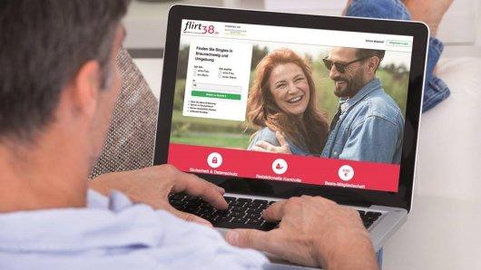 Gemeinsam durch die Corona-Zeit: Online-Dating stellt gerade jetzt eine ganz hervorragende und vor allem gesunde Alternative dar, um weiterhin spannende soziale Kontakte zu finden und zu pflegen. Die Plattform flirt38.de zeigt User aus de Nähe an. Aufgrund der Regionalität ist die Wahrscheinlichkeit deshalb hoch, dass nach Corona dann auch ein realer Kontakt entsteht.
