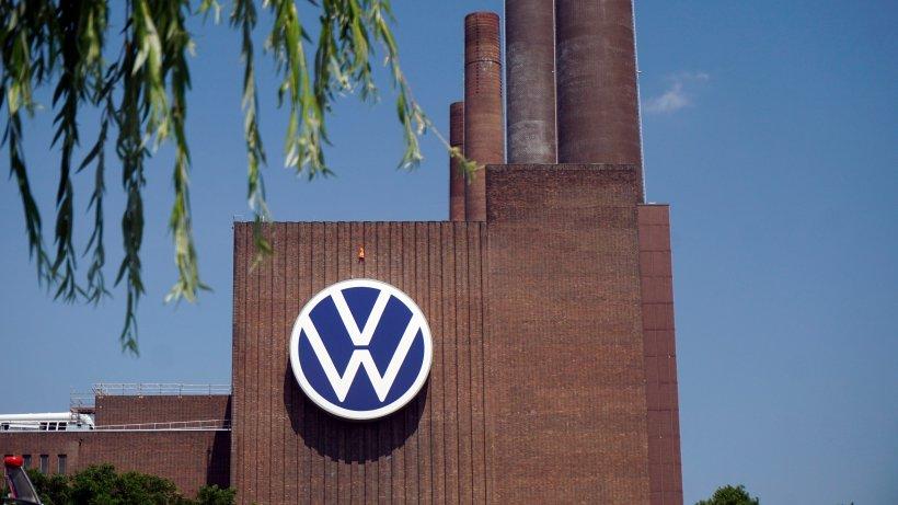 VW zahlt Bonus! DIESE Summe bekommen die Beschäftigten diesmal - News38
