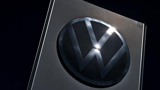 Schwerer Vorwürfe kommen aus dem VW-Werk Zwickau! (Symbolbild)