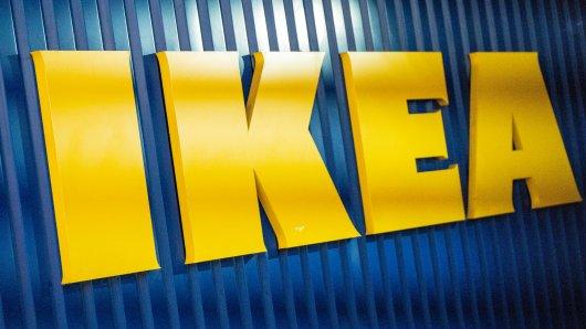 Streik-Aufruf bei Ikea in Braunschweig und andernorts! (Symbolbild)
