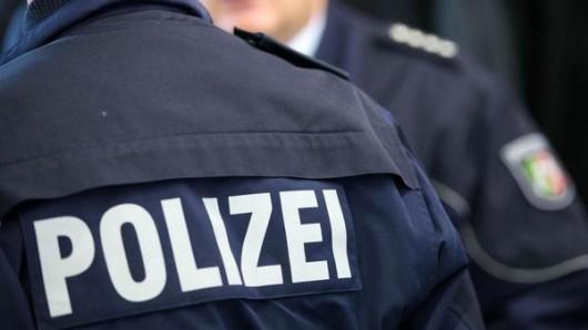 Die Polizei in Braunschweig hatte an diesem Jahr an Vatertag mehr zu tun. (Symbolbild)