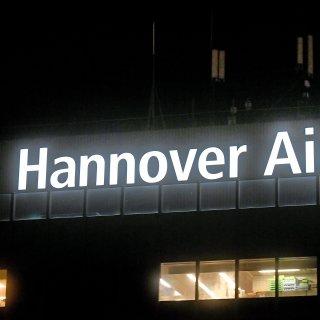 Der Chef von Qatar Airways, Al Baker, interessiert sich für eine Präsenz der Fluglinie in Hannover.