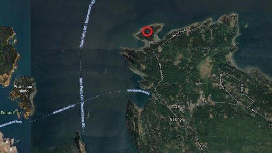 Das Flugzeugunglück soll sich Nord-westlich auf der Insel Gabriola Island ereignet haben. Medienberichten zufolge ist Keks-Erbe Alex Bahlsen bei dem Unglück verstorben.