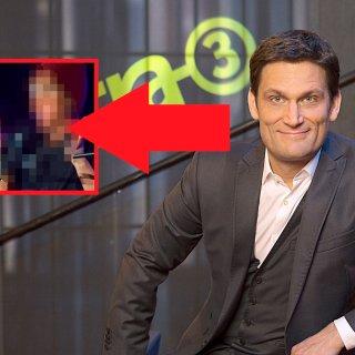 Überraschung bei extra3 im NDR Fernsehen! Christian Ehring bekommt Unterstützung. Wenn er im Ersten läuft, soll eine neue Moderatorin das Programm im NDR moderieren. (Collage)