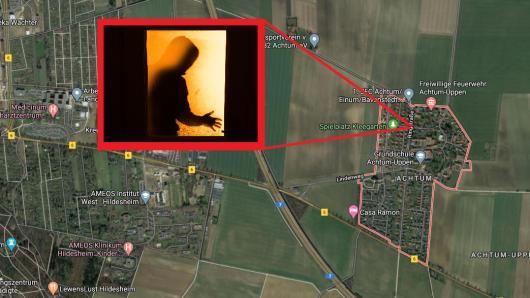 """""""Aktenzeichen XY"""" (ZDF) hat einen brutalen Fall aus Niedersachsen aufgerollt. Selbst der Moderator zeigt sich schockiert über das grausame Vorgehen der Täter."""