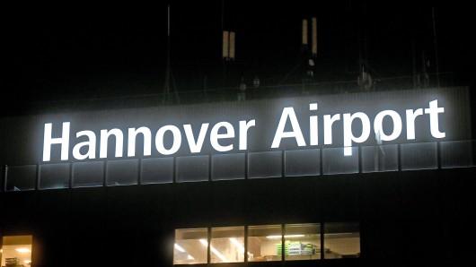 Schlechte Nachrichten für viele Menschen aus Hannover