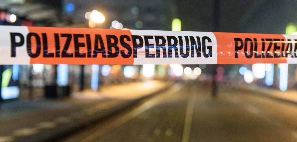 Was zunächst mit Worten beginnt, endet in einer körperlichen Attacke. Tatort war der Marktplatz in Helmstedt (Symbolbild).