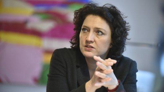 Niedersachsens Gesundheitsministerin Carola Reimann ist überraschend zurückgetreten.