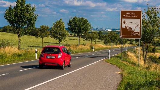 Im Harz dürfen Freizeiteinrichtungen und Hotels wieder öffnen. Aber nicht überall für jeden...