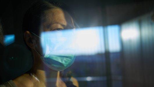 Ärzte in Niedersachsen sind wegen einer alarmierenden Studie in Sorge. Und Corona könnte die Auswirkungen noch verschlimmern. (Symbolbild)