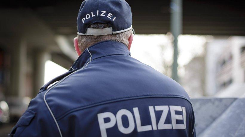 News Hannover Polizei