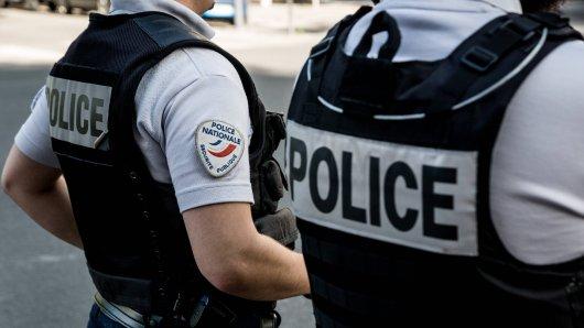 Nachdem ein europäischer Haftbefehl gegen die Frau aus Hannover vorlag, konnte sie nach mehreren Monaten in Frankreich gefasst werden. Die Vorwürfe gegen die zehnfache Mutter wiegen schwer...