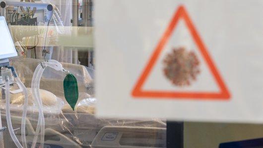 In Niedersachsen steigen die Corona-Infektionen, es kommt zu ersten erneuten Einschränkungen.