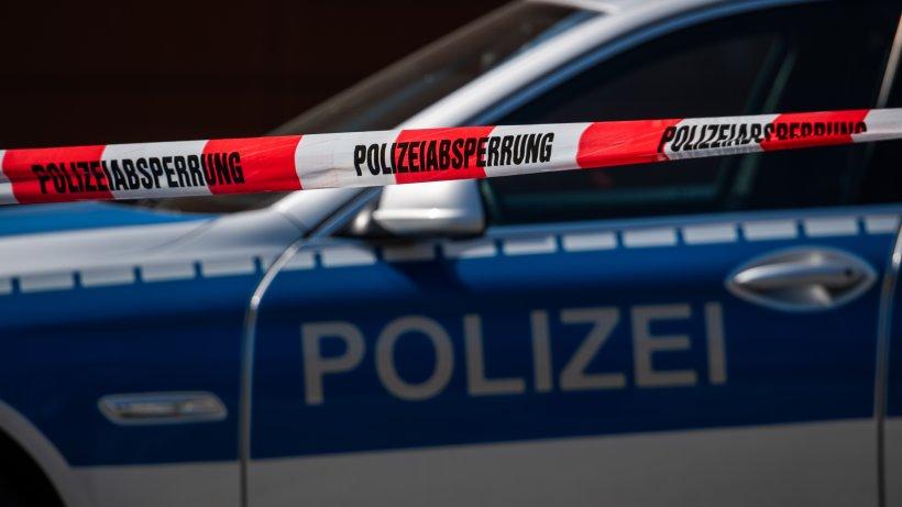 Hannover: Familienvater tot aufgefunden – Ermittler mit grausamen Details