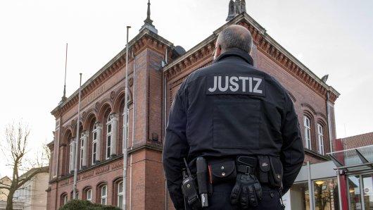 Rund um den grausamen Mord an Andrea K. aus Schöningen kommt Bewegung. Zwar laufen die Ermittlungen wegen Mordes noch. Doch die Staatsanwaltschaft Verden hat nun Anklage gegen zwei Männer wegen Zwangsprostitution erlassen. (Symbolbild)