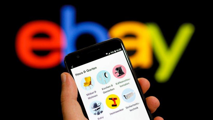 Ebay Kleinanzeigen: Mann verkauft Handy und erhält dubiose Nachricht
