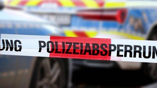 In Hannover kam es im Januar 2020 zu einem grausamen Mord an einer Frau durch ihren Stalker. (Symbolfoto)