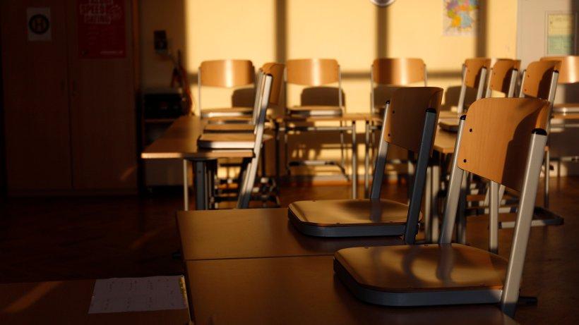 Schulen Geschlossen Niedersachsen