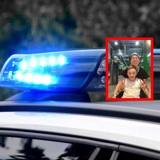 Vermisstenfall in Hannover! Ein elfjähriger Junge und seine Mutter werden gesucht.