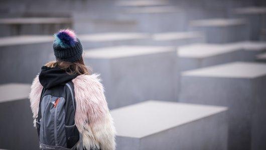Die Ergebnisse einer Studie der EU über Judenhass sind erschreckend – vor allem in Deutschland.