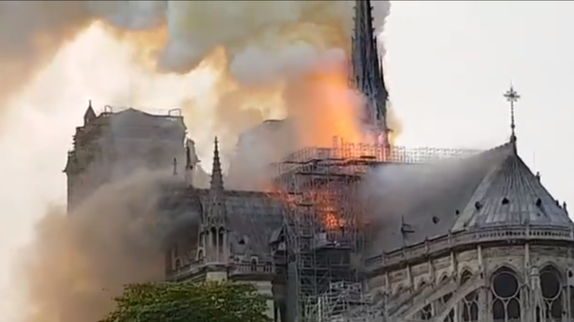 [Image: Notre-Dame.png]
