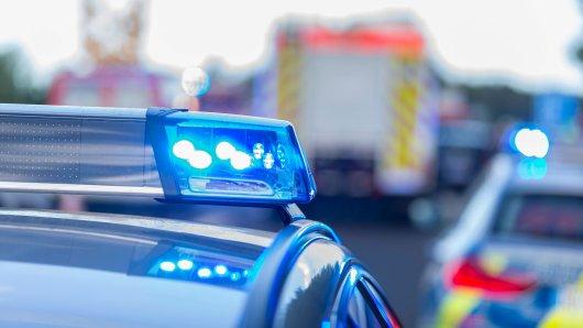 Auf der A2 bei Peine gab es einen schlimmen Unfall mit Todesfolge. (Symbolbild)
