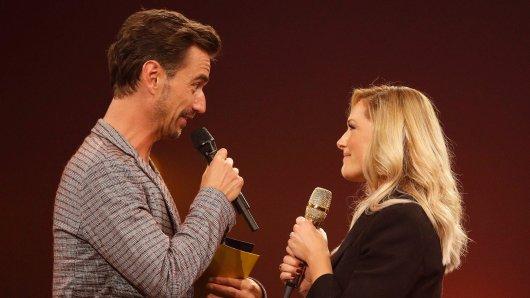 Im Dezember 2018 trennte sich das Traumpaar Helene Fischer und Florian Silbereisen.