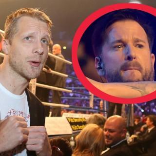 Der Streit zwischen Oliver Pocher und Michael Wendler wird bald im TV ausgetragen.