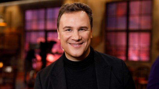 Ab Herbst 2020 bekommt Guido Maria Kretschmer eine neue Show bei VOX. (Symbolbild)
