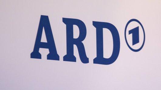 Die ARD stellt eine Kultserie nach 16 Jahren ein.