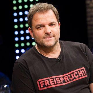 Martin Rütter erlebt ein Drama um den kleinen Mogli.