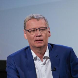 Günther Jauch. (Archivfoto)