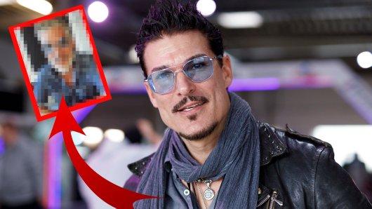Goodbye Deutschland-Star Chris Töpperwien ist nicht mehr wiederzuerkennen.