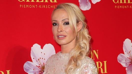 Cora Schumacher bringt mit Sat. 1 ein neues TV-Format an den Start.