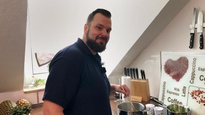 Das perfekte Dinner: Bochumer zeigt Zuhause – VOX greift direkt ein