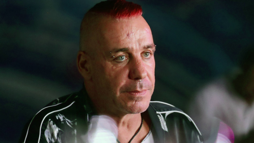 Rammstein: Fans in Ekstase – wegen DIESER Nachricht