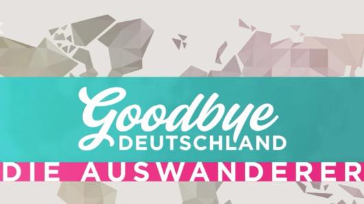 Goodbye Deutschland (Vox)